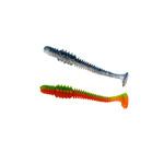 Титульная Рыбка PULS 51mm 0.7g