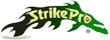 Титульная Strike Pro 110 Х40