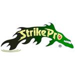 Титульная Strike Pro 150 Х150