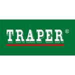 Титульная TRAPER 150Х150