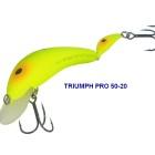 Титульная TRIUMPH PRO 75-20