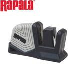 Титульная Точило для ножей двухступенчатое_Rapala RCD