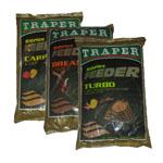 Титульная Traper Feeder 1