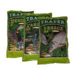 Титульная Traper популярная
