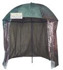 Титульная Зонт- шатер