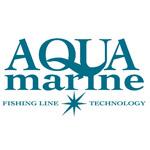 Титульная aqua_marine 1