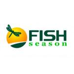 Титульная fish-season