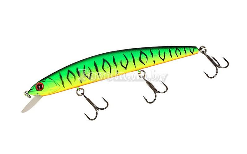 Воблер Strike Pro Montero 110SP GC01S