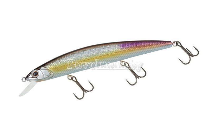 Воблер Strike Pro Montero 110SP GSAL-EP-9925108