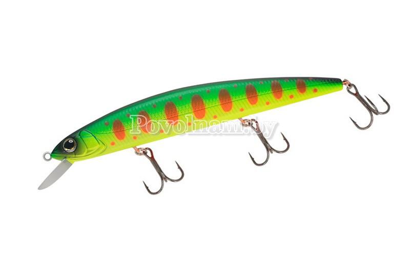Воблер Strike Pro Montero 130SP A209S