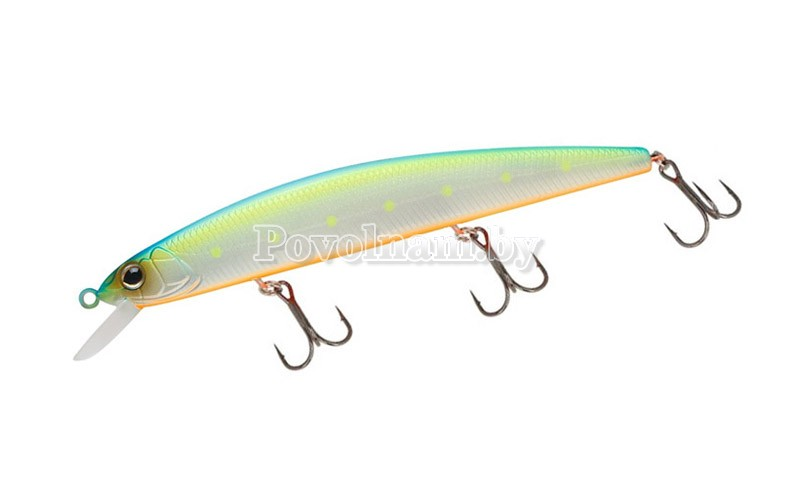 Воблер Strike Pro Montero 130SP S056C-9925527
