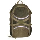 Жилет-рюкзак Серебряный ручей ЖРСР-Н регулируемый 1