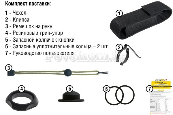 set_tactical_ru_3