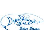 silverriver-140x140