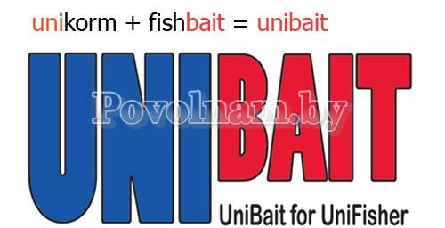 unibait_logo 2