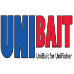 unibait_logo 3
